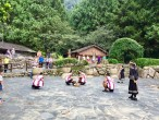 Formosan Aboriginal Culture Village (Nantou, Taiwan)